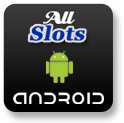 Android betting