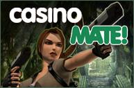 Claim casino bonuses
