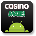 Casino-Mate Android