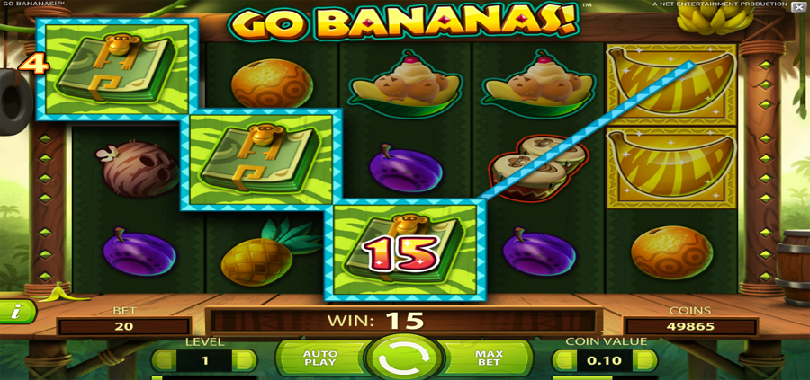 $1 online casinos