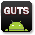 Guts Android casino