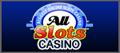 AUD real money casino
