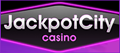 Jackpot City Microgaming