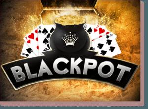 Blackpot