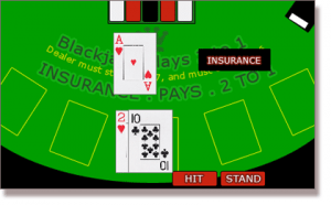 How to Play Blackjack at a Online casino - The Answer You Have Been Looking For