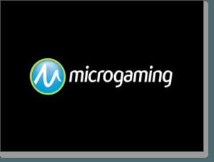 Microgaming Sloturi Online