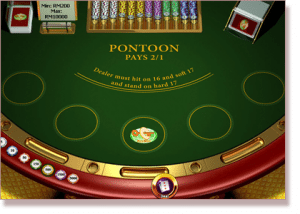 Can a roulette table be rigged