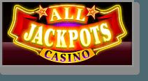All-Jackpots-for-Blackjack