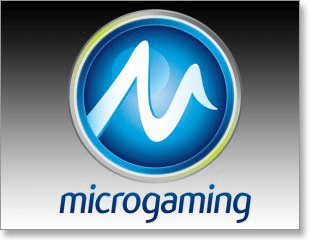 Microgaming Real Money Blackjack