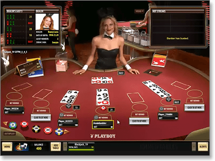 {How to Play in an Internet Casino and Not Become Infected With the Coronavirus?