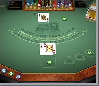 Best Casino With Online Slots