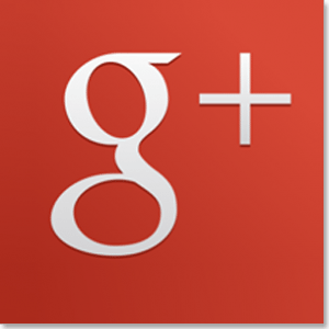 Google + Blackjack