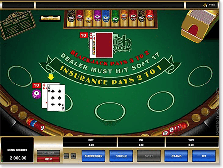 Down under gold slots