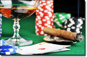 High Stakes Blackjack Online for Real Money