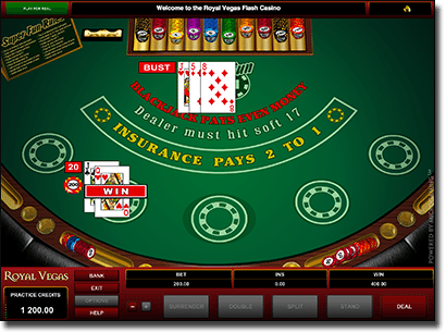 online casino strategy game twist login