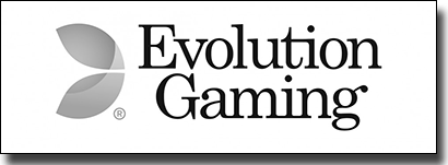 Evolution Gaming - live dealer gambling specialist