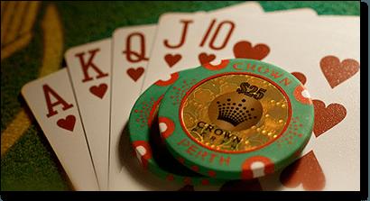 online casino table games  gratis spielen