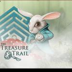 Royal Vegas Casino Treasure Trail promotion