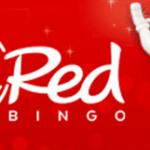 32Red Bingo - Get $5 free to play online housie