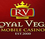 royal_vegas_promotion