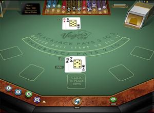 Manila online gambling