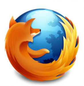 Firefox blackjack