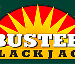 Blackjack Buster coming to Crown Casino