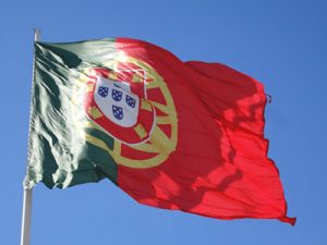 Online blackjack casinos for Portugal residents
