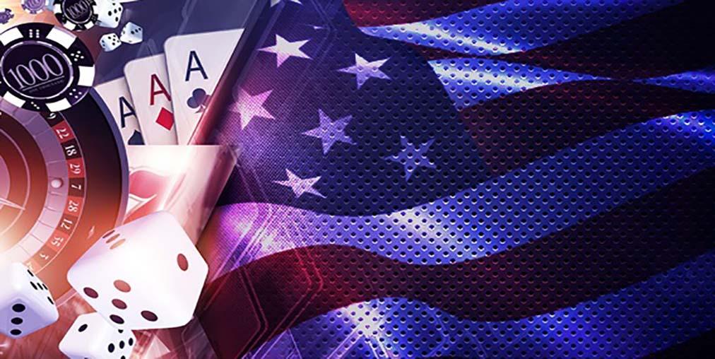 Best Online Casino USA Guide
