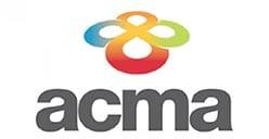 ACMA Australia releases findings of report